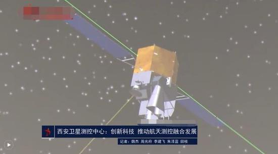 近日中国电科11所传来喜讯,该所的技术团队成功研制出了短波和中波单片2.7K2.7K红外焦平面探测器,属于第三代超大面阵高灵敏度制冷型红外探测器,不仅填补了我国在该领域的空白,在国际上也达到了顶尖水平,红外焦平面探测器是预警卫星红外成像系统的核心部件,研制难度极大,目前全世界只有美国在2009年研制出了4K4K的产品,法国在2017年研制出了2K2K的产品,中国电科推出2.
