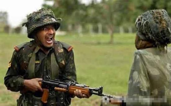 澳门永利注册:子弹都无法生产_细说印度这些年武器研发到底多拖沓