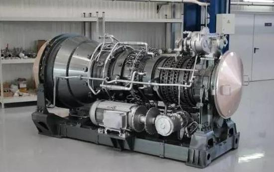 M70FRU-R