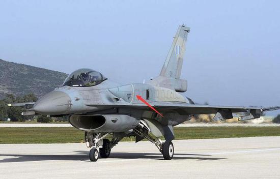 面对中国东风21D威胁 美海军斥资2亿美元做了一件事