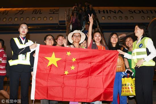 图片来自:视觉中国