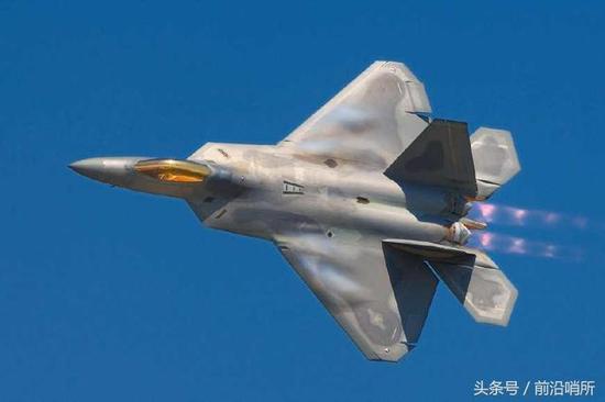 涡扇15仍需等待 歼20配该航发量产可1.5倍音速