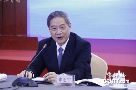 港媒:再搞台独必出手 大陆再三警告台湾意味什么