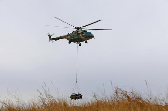 图片:吊运山猫的米-171