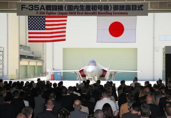 日本两大媒体暗中较劲博眼球 五代机命运仍需观望