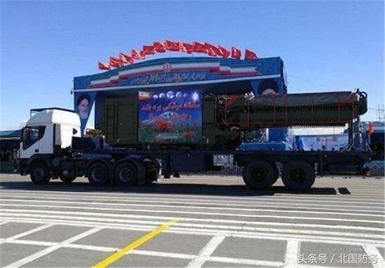 俄售华S400导弹回国途中惨遭损坏 这笔钱该由谁来赔