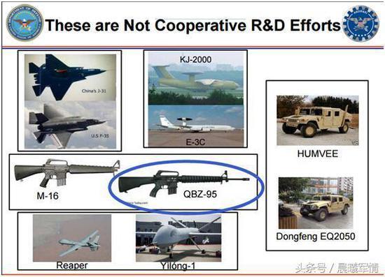 美国专家称M1A2在两项关键指标上不如99A 结论更离奇