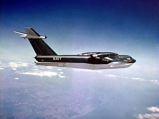 最大的飞机型号