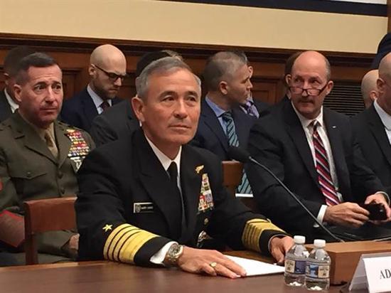 美国亚太再平衡战略为何失败:误认为中国没实力