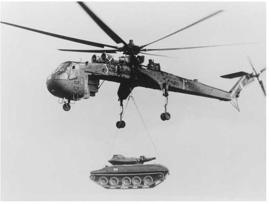 澳门永利开户:中国电网直升机吊电塔毫厘不差:飞机飞行员都租美国