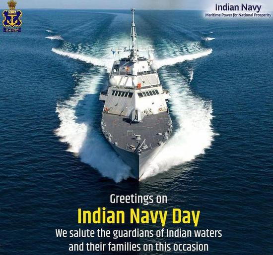 """印度军队又闹了个""""国际笑话"""" 已经不是第一次"""