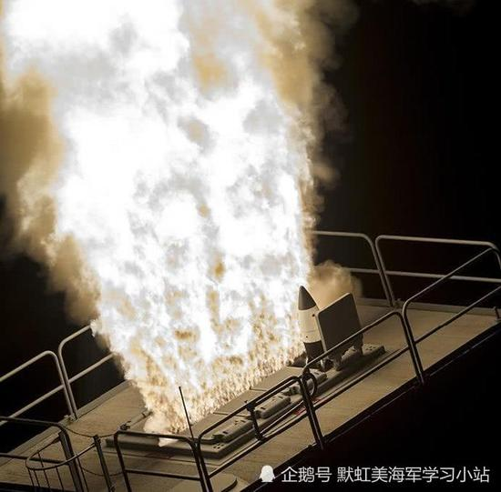 日本将部署岸基宙斯盾系统 为何比萨德入韩还难对付