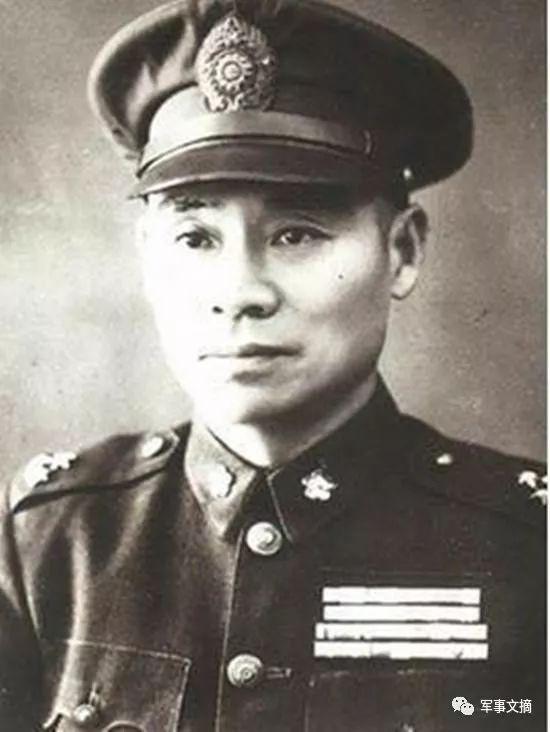 解放军巨野攻坚战为何得到刘伯承邓小平通令表扬