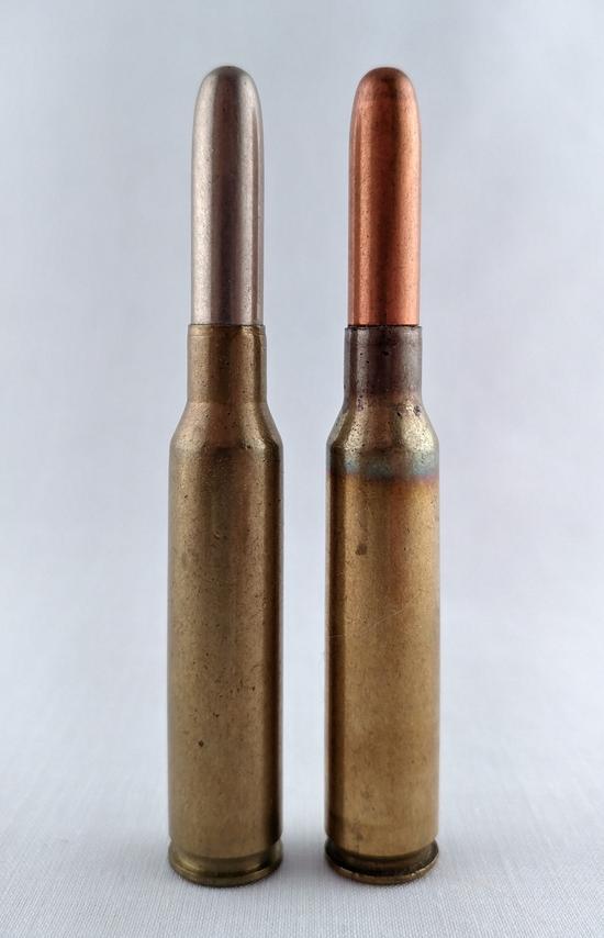 打穿肯尼迪的子弹竟是中情局定制:专用于古巴作战