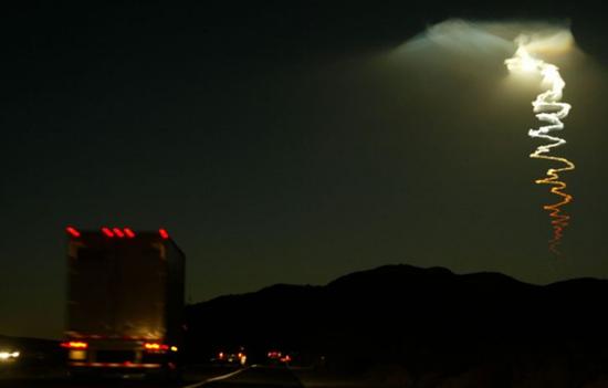 美国更新核武库代价高昂 短短两年就飙升1400亿美元