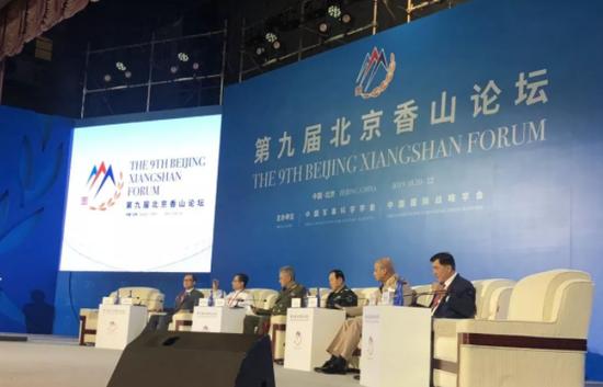 葡京澳门体育唯一官网-国资委:央企一季度利润总额3770.6亿元 增长20.9%