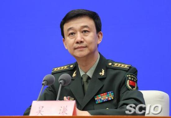 全军院校长集训:立起新时代军事教育方针