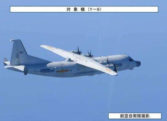 """中国军方回应军机进入韩""""防空识别区"""":双方沟通过"""