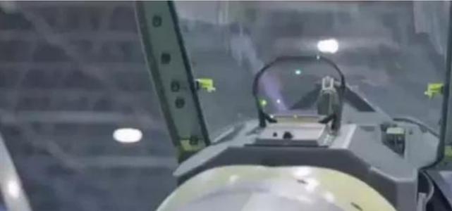 「大发体育开户平台」歼20不是中国当务之急,它才是!中国三航母一口气需要百架这战机