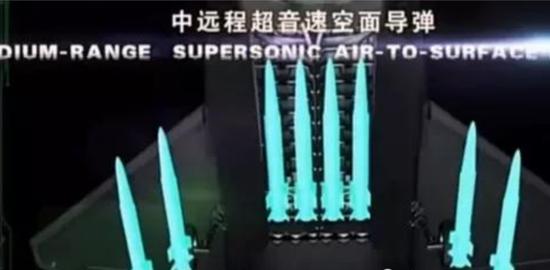 在万博平台提现快·《CS:GO》中文配音演员曝光 TVB资深配音演员及星爷御用石班瑜等