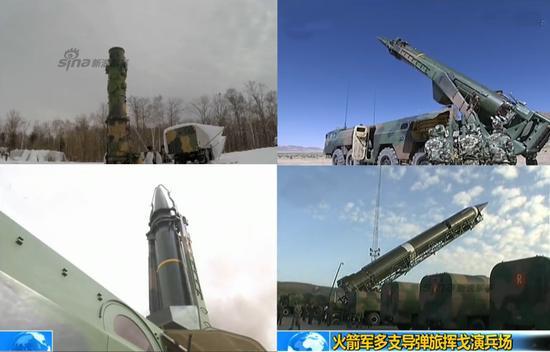 48段魔尺火箭步骤图解