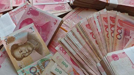 利息收入记账凭证图片_个人利息收入交税