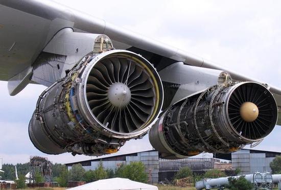 资料图:此前中国航空发动机研发项目较为分散,相对而言研发实力弱资金紧张,还容易受到其他因素波及而下马,导致长时间来难以沉淀下研发经验。