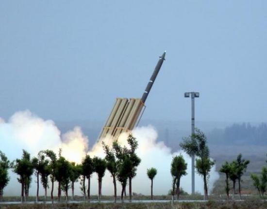 """AR-3的370毫米火箭弹其实已经可以和DF-11""""抢生意""""了"""