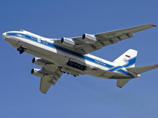 中国可能研制400吨级的巨型战略运输机