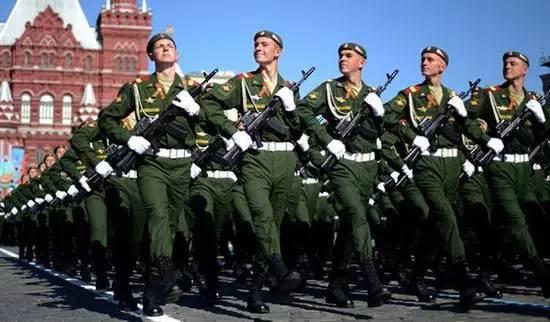 中俄聯手反擊美日底氣足:兩國接連亮出這些大殺招