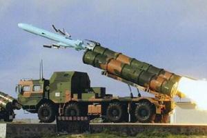 美舰时隔半年再闯南海 中国7种武器正好可进驻岛礁