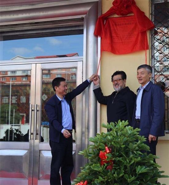 俄甘愿为中国送来一冶金技术 从此先进材料不再愁