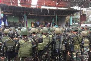 中方:愿按菲方需要 积极参与马拉维战后安置重建