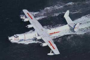 中国哪款战机最先配备相控阵雷达?答案绝对意外