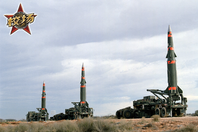 答疑:彈道導彈打航母到底有多難?