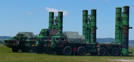美媒披露研制F117真正目的:穿透防空网对苏联核打击