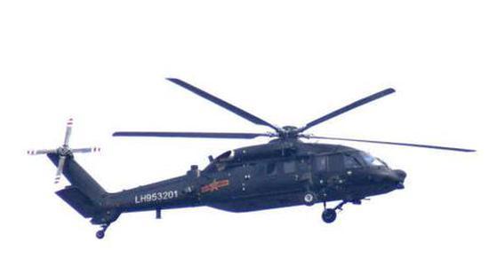 必威体育新军机将装备超1000架 陆海空军都等着要
