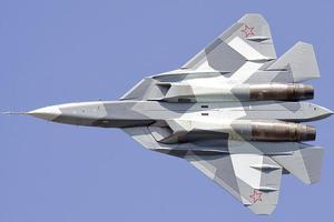 据报道,在上个月末,俄罗斯国防部长谈到,最