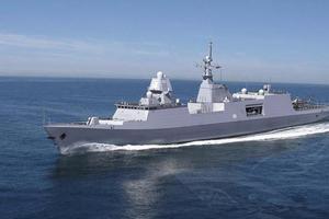 据新华社日前报道,海军工程大学肖飞教授获得