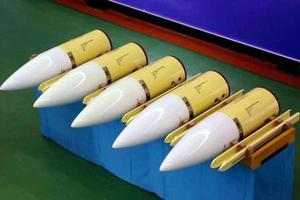 近日,有消息表示伊朗国防部长以及参谋长联席