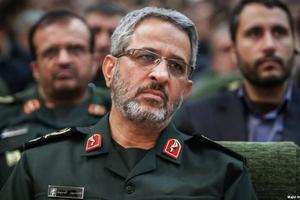 如今,美国和伊朗的关系再次陷入可怕的对抗状