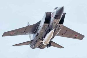 2018年以来,俄军连续公开了几个装备方面的好消