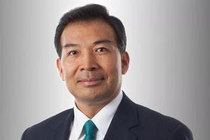 洞朗事件到任的中国驻印度大使离任 引印媒高度关注