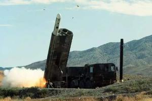 美欲在中国周边部署导弹 我官媒警告日韩:莫做炮灰
