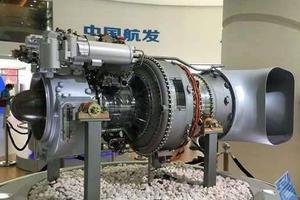 直20首次公开亮相 发动机功率比黑鹰直升机还要高