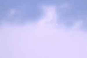 亲绿名嘴吹嘘台军导弹:扬言能打到上海南京长沙三峡