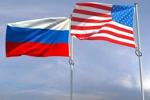 俄副总理:俄美都对当前双边关系不满 应该有所改善