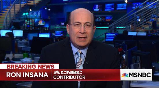 (因萨那,NBC)