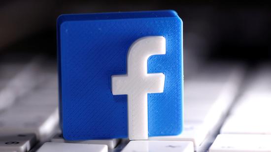 """俄媒:特朗普的""""脸书""""和Instagram账号已解冻"""