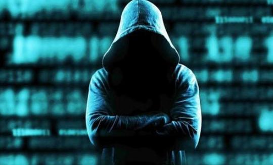 俄官员:疫情期间多达75%的网络犯罪案件源于美国